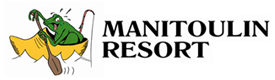 Manitoulin Resort